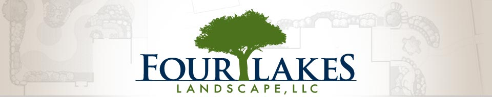 Four Lakes Landscape, LLC